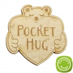 Pocket+Hug+Isolation+Gift